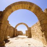 Archeaology Surveying