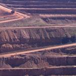 Mining Surveying