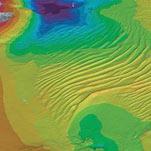 Sea Floor Hydrographic Surveying