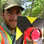 Surveying Technician_Draftsperson